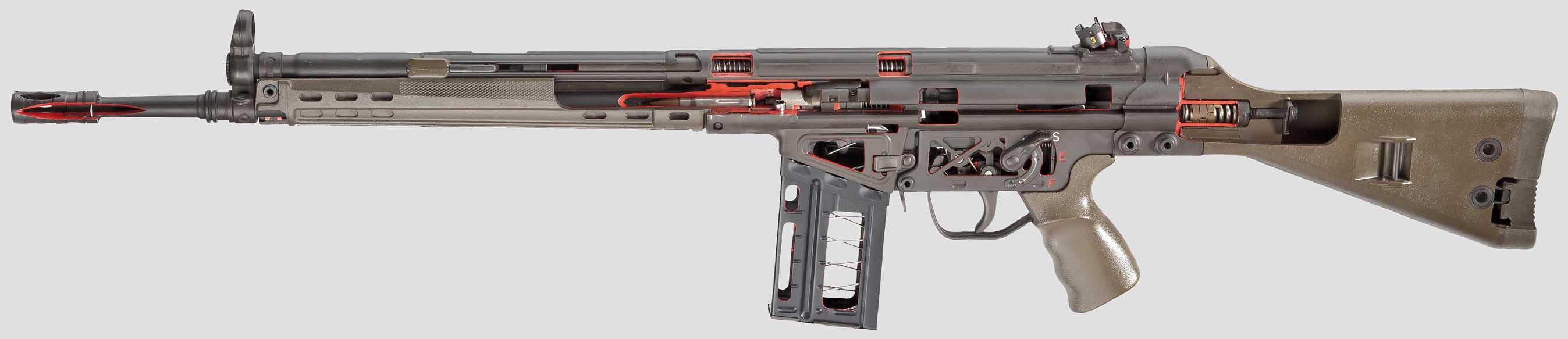 G3 Factory Cutaway-g3-cutaway.jpg