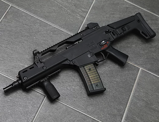 G36 ACR Stock - Anyone ever use this?-g36acr.png