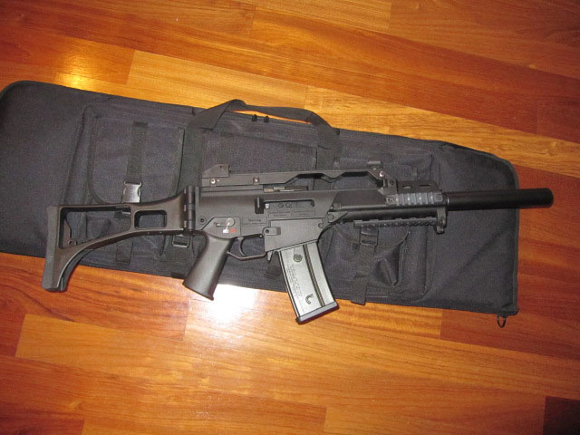 The Gallery - Dakota Tactical-g36c_faux_sd_01.jpg