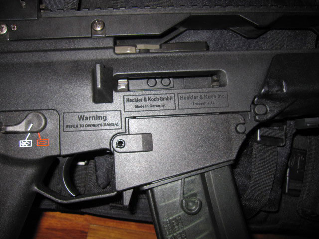 The Gallery - Dakota Tactical-g36c_faux_sd_03.jpg