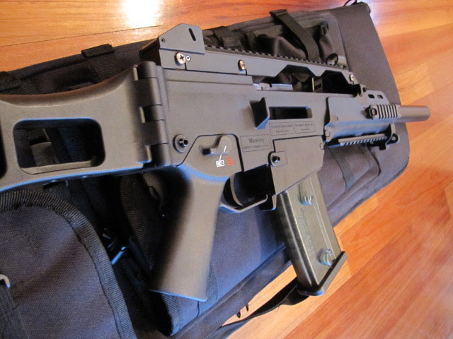 The Gallery - Dakota Tactical-g36c_faux_sd_06.jpg