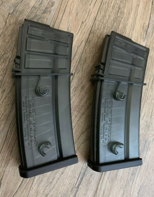 WTS: HK93/33 and G36 mags, dual optic and parts new items added Apr 8-g36mags.jpg