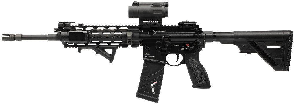 New HK416 quick detach handguard-g38-u00252bhessen-u00252bansicht-u00252blinks_ol.jpg