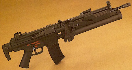 G41 Series