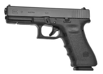 Wts/glock 21 and glock 17-glock17gen3.jpg