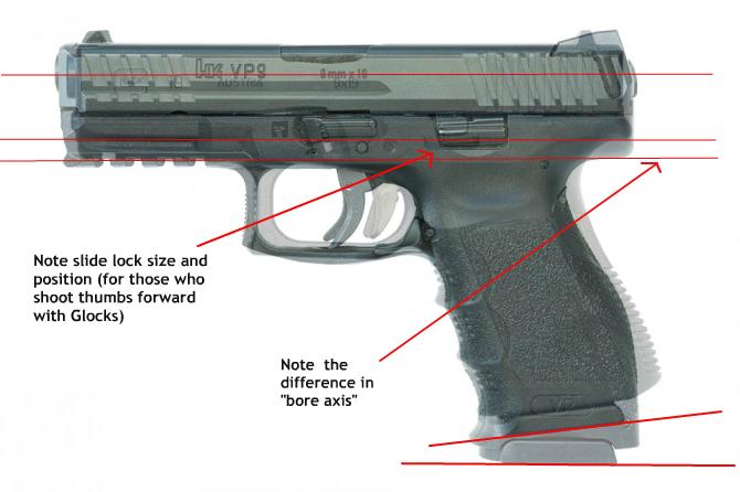 VP9 FINALLY MA Approved!-glock19vshkvp9-c_zpsd409e164.jpg