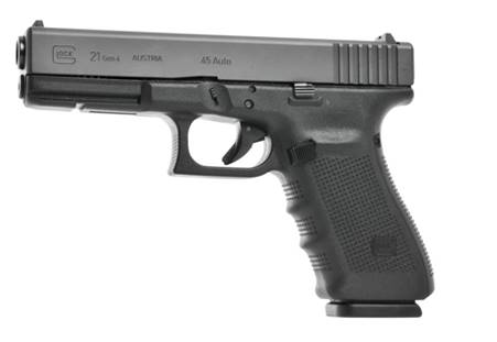 Wts/glock 21 and glock 17-glock45g4.jpg