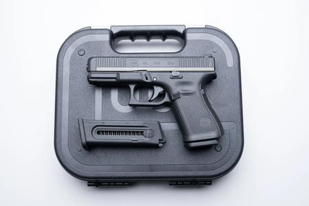 Wts/glock 44 - real glock. New caliber. 22lr-glock_44_22lr-ua4450101_main.png