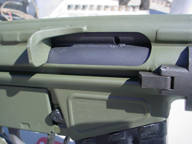 Hk weld-on shelll deflector prevent brass damage?-green3-004.jpg