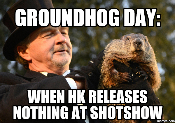 Name:  groundhog day.png