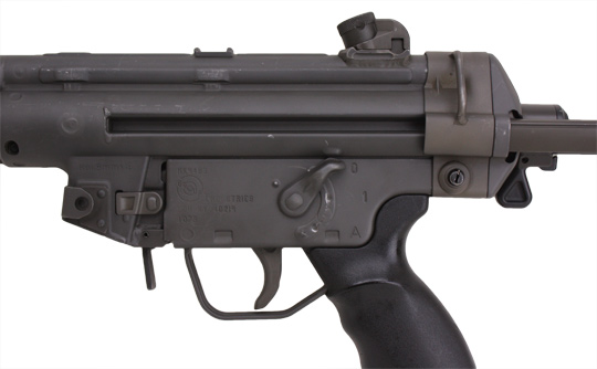 Info/Pics of Different Manufacturers Registered HK Trigger Packs, Sears an Housings-groupind.jpg