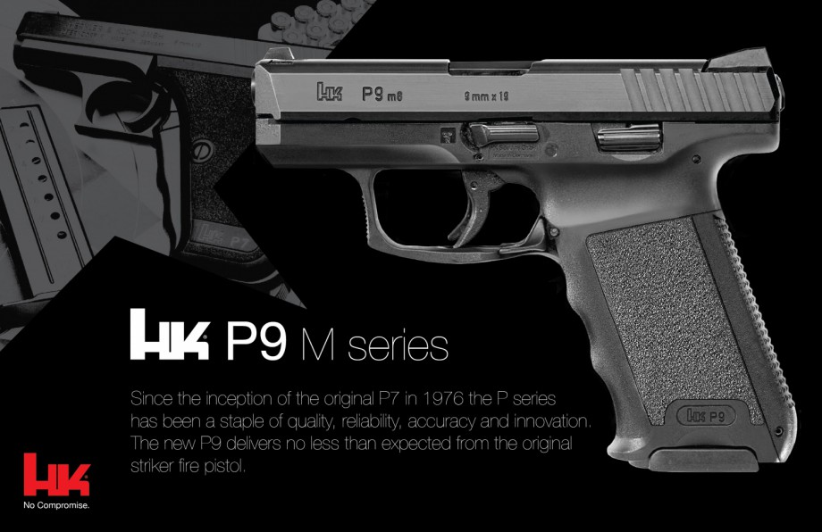 HK P7 - is it STILL the PERFECT GUN for concealed carry?-h-k-p9m8-concept-gun.jpg