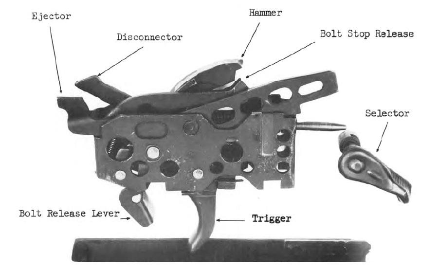 WTB: Early HK .223 mag / Harrington & Richardson T223-h-r-t223-fcg.jpg