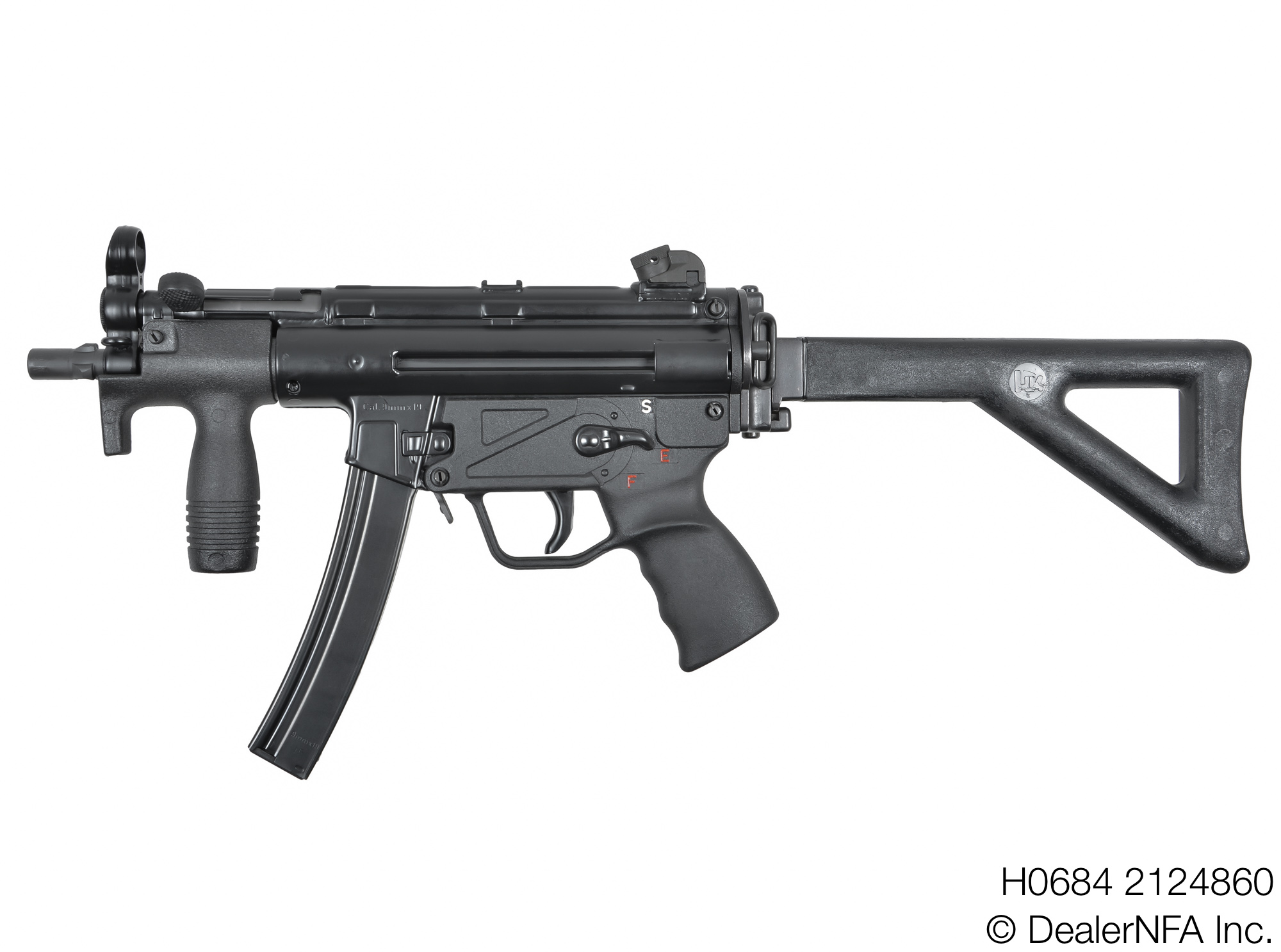 Lets talk HK Sear host options and prices please-h0684_2124860_fleming_firearms_hk_-_0022x.jpg