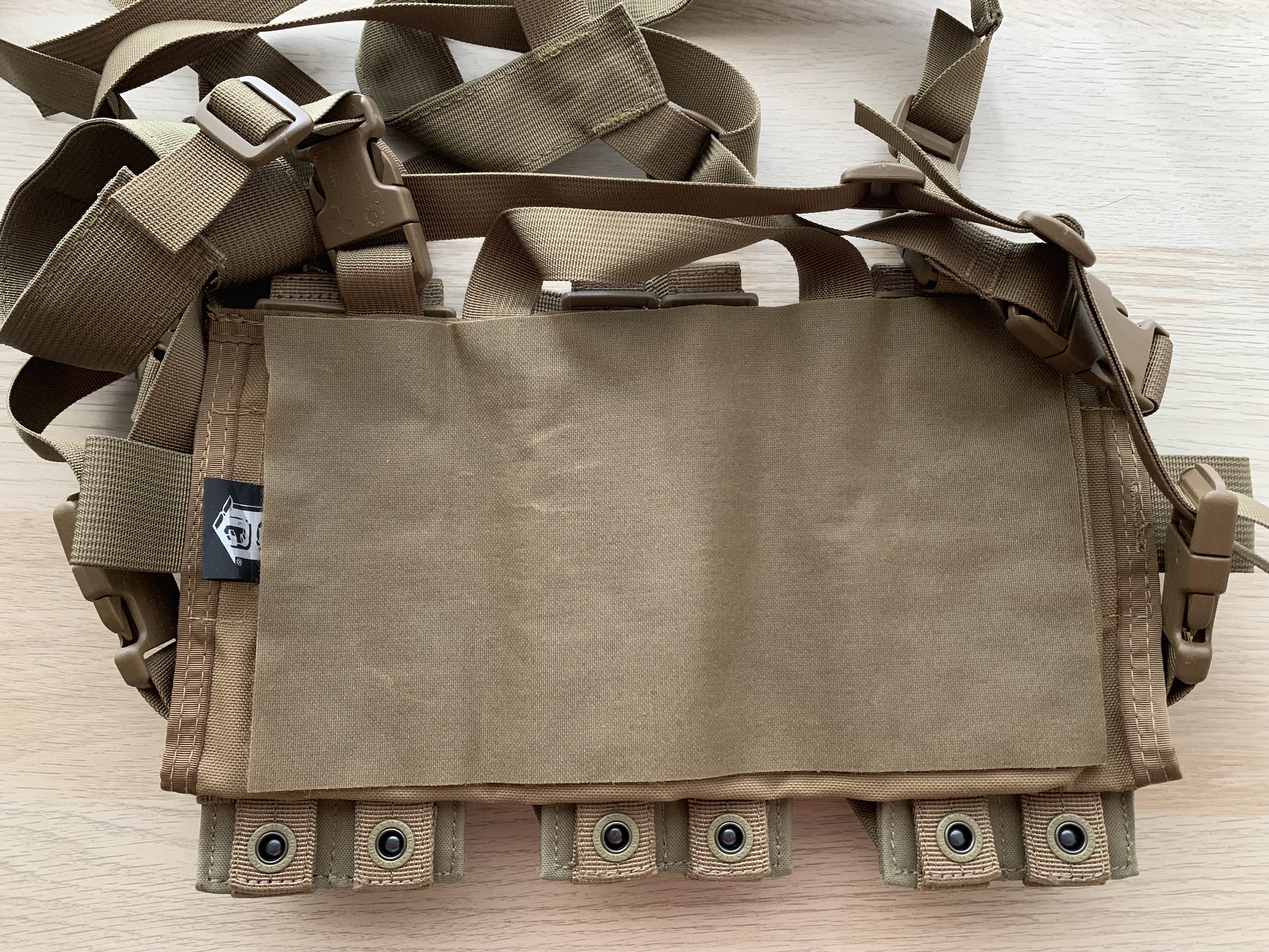 WTS: HK MP5 Mags / Mag Coupler / Chest Rig-h1gw-be4tuaqe-l-ayvkyw.jpg