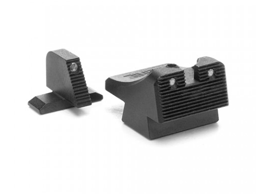 Heinie USP Compact Tactical Slantpro Sights (#329P) **with 3-dot sight picture**-heinie3dot2.png