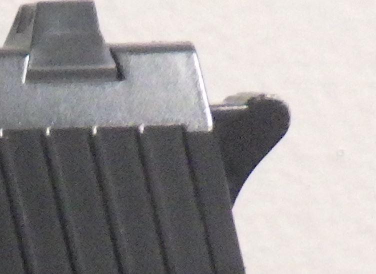 Help to ID this gun-hf-pistol.1.jpg