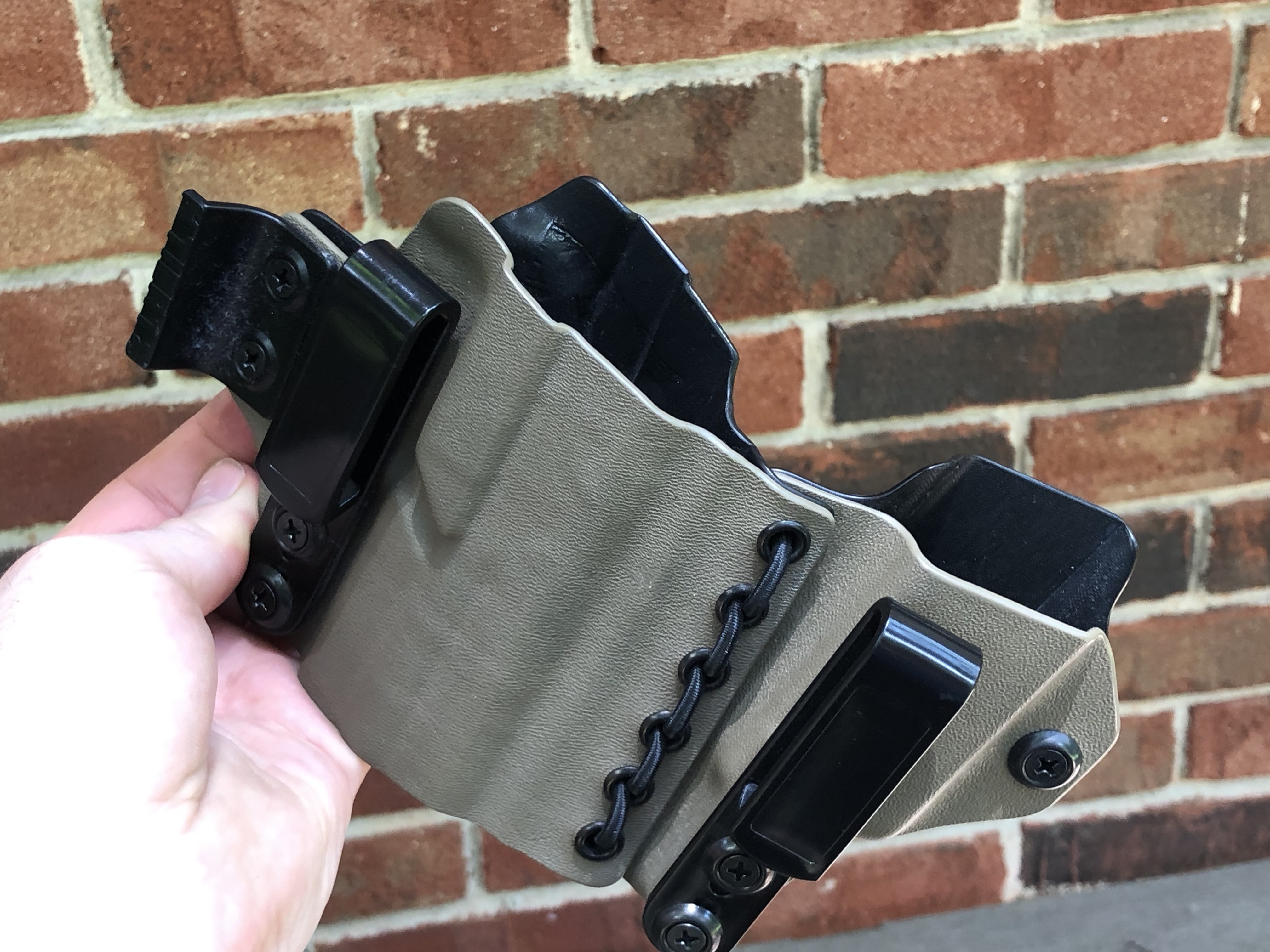 WTS - Like new T-Rex Arms Sidecar P30L appendix holster-hgh8-vm-tbqnfr7fsbazmw.jpg