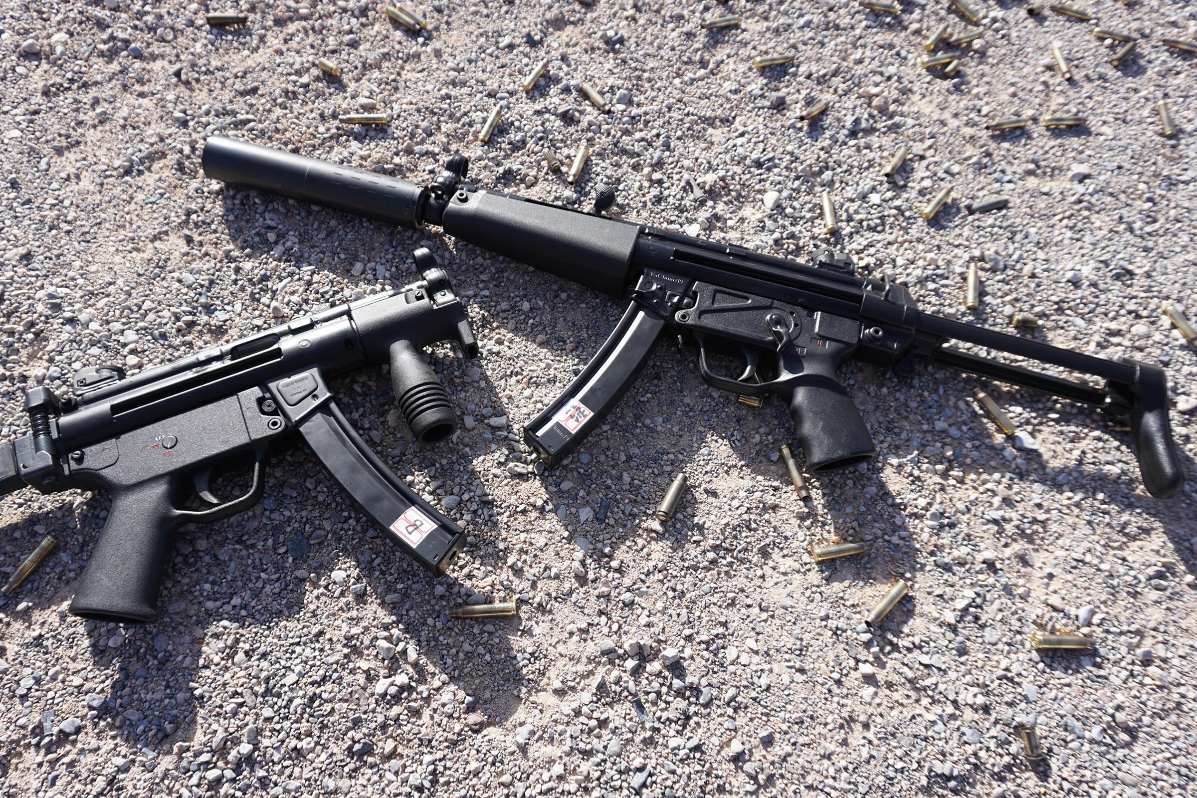 Gen 2 MP5 30rd Magazine @ DSRPC Las Vegas-hk-1.jpg