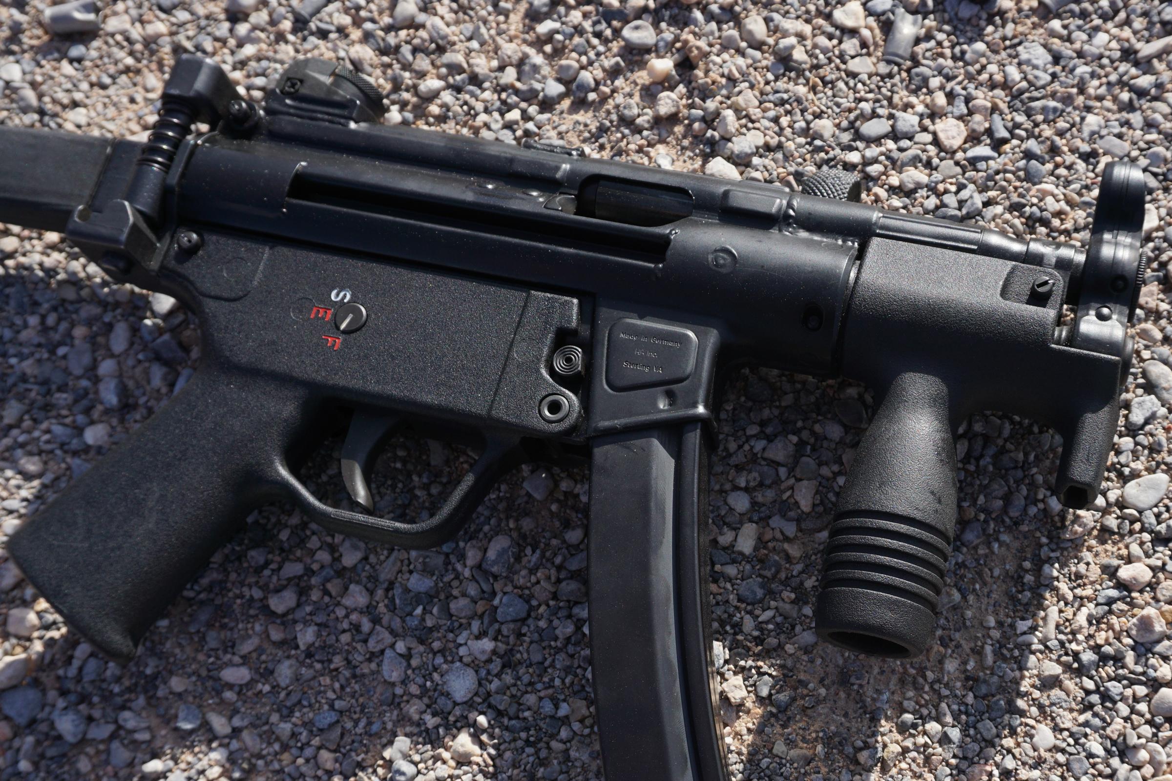 Gen 2 MP5 30rd Magazine @ DSRPC Las Vegas-hk-2.jpg