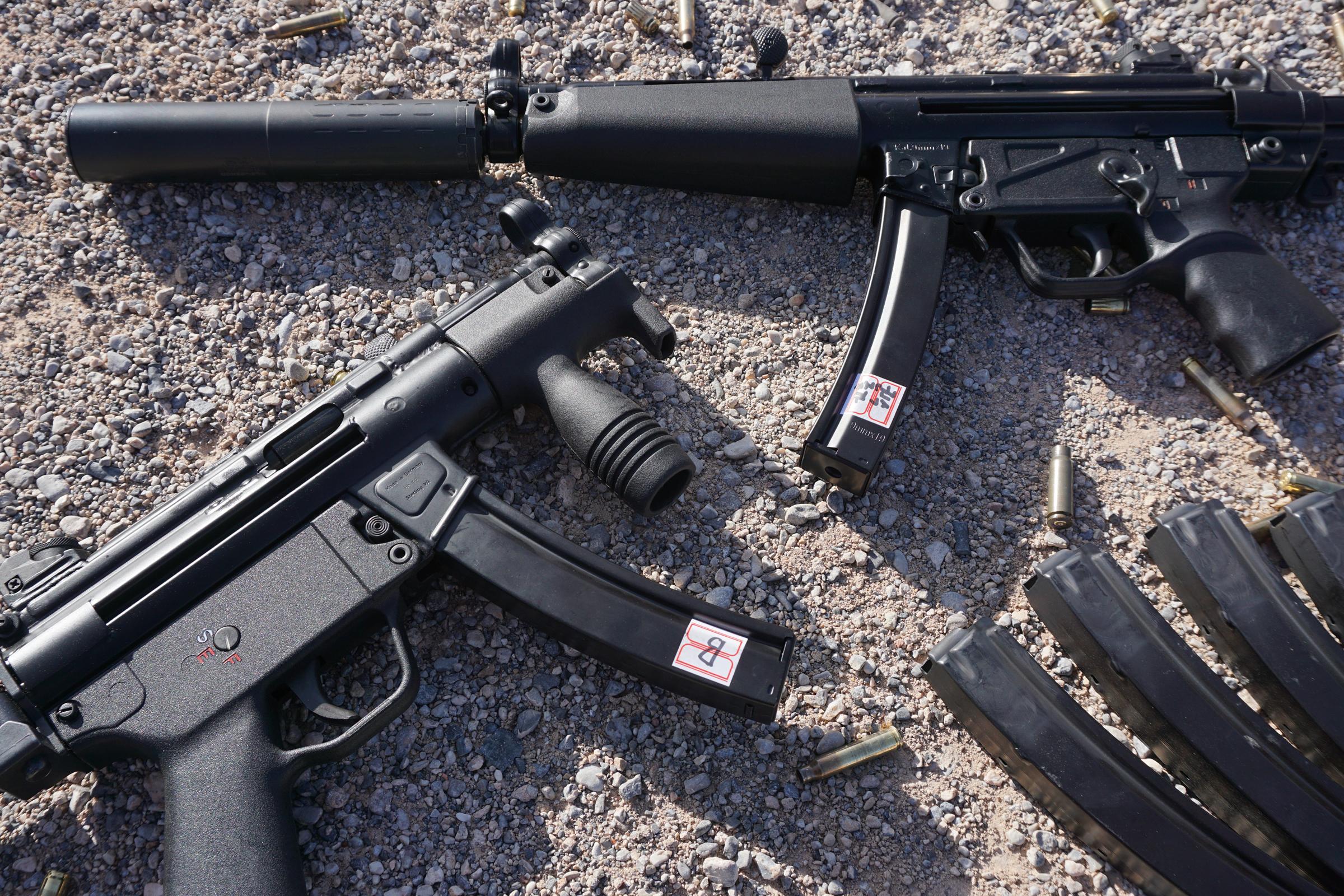 Gen 2 MP5 30rd Magazine @ DSRPC Las Vegas-hk-3.jpg