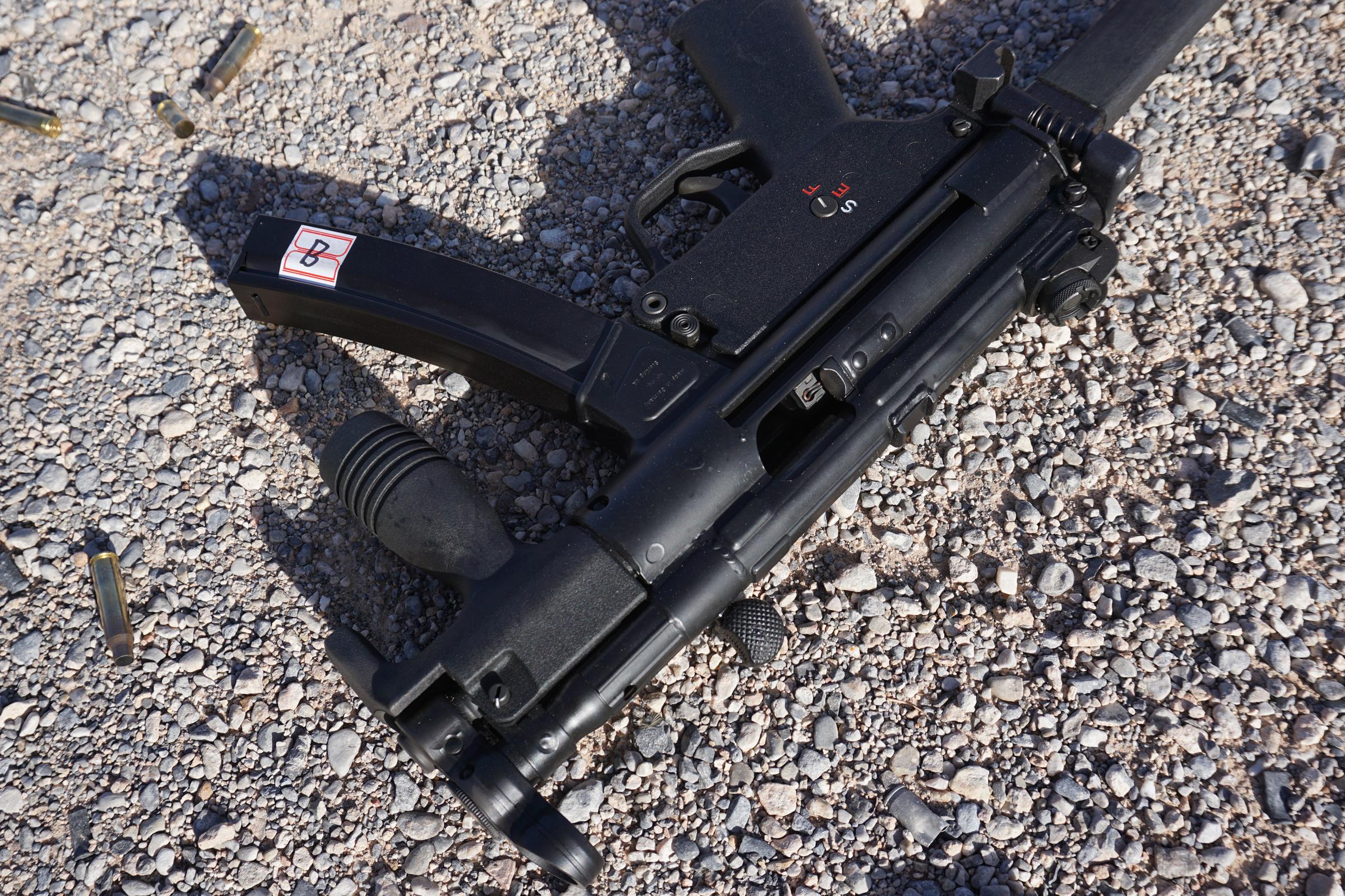 Gen 2 MP5 30rd Magazine @ DSRPC Las Vegas-hk-4.jpg