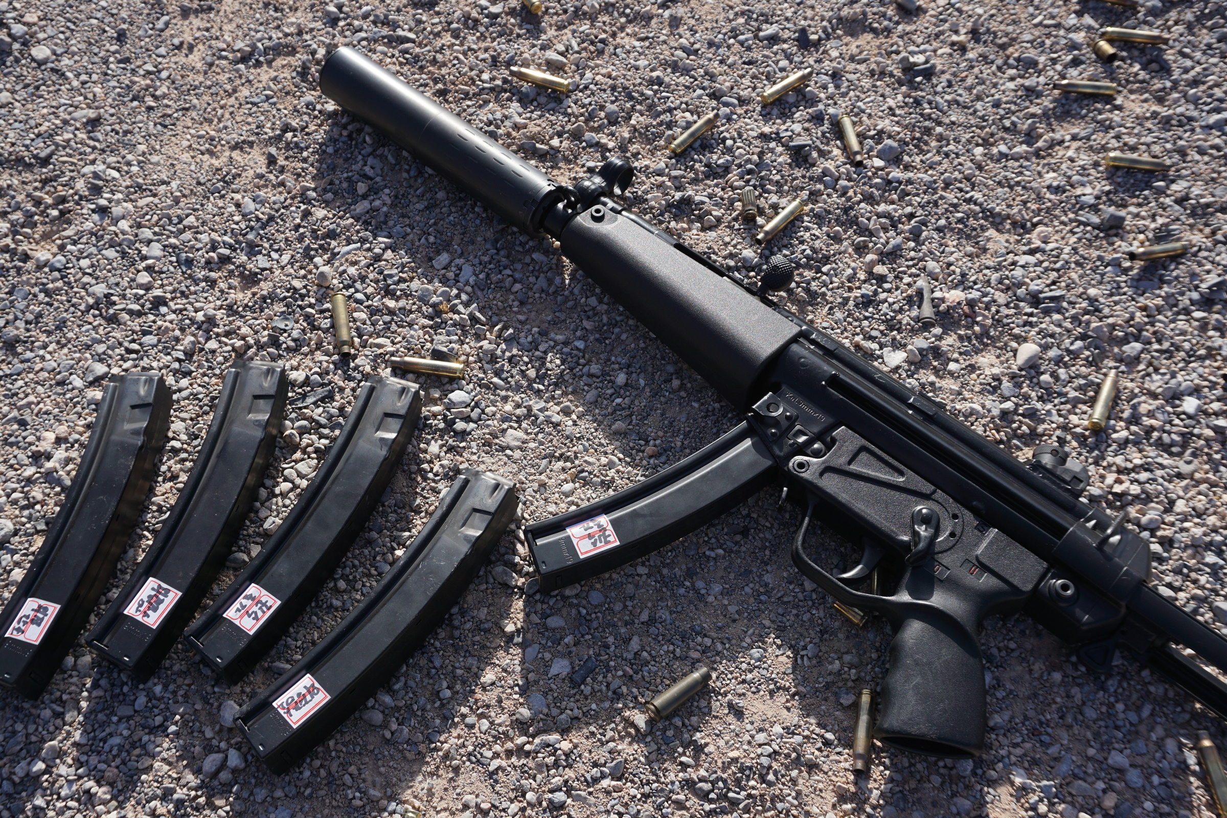 Gen 2 MP5 30rd Magazine @ DSRPC Las Vegas-hk-5.jpg