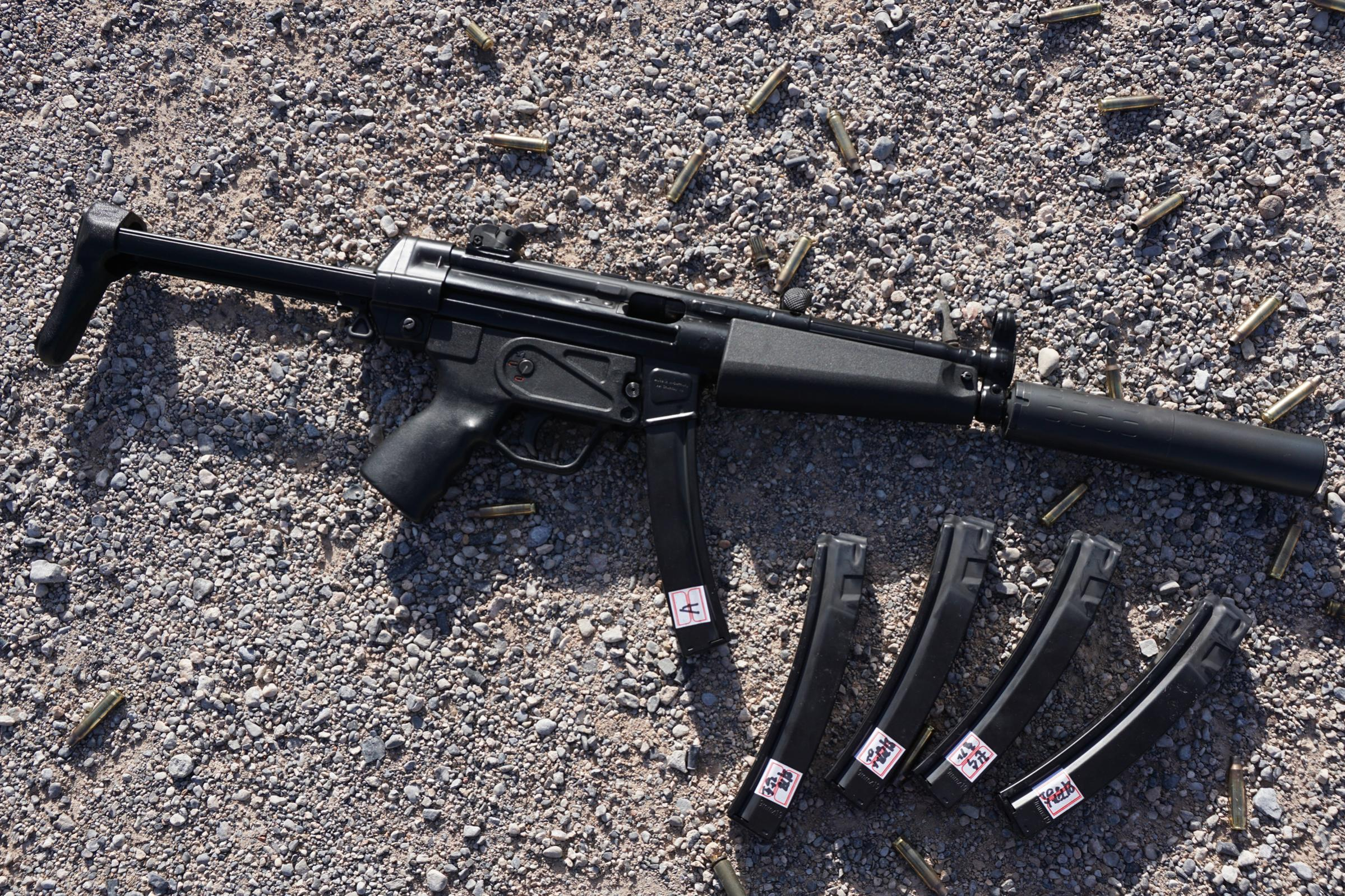 Gen 2 MP5 30rd Magazine @ DSRPC Las Vegas-hk-6.jpg