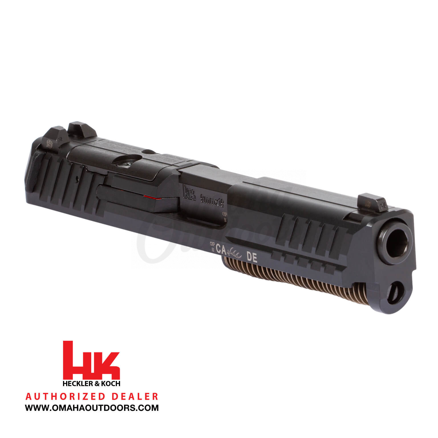 HK VP9 2020 Optics Ready Complete Upper Slide-hk-81000485-upper-2.jpg