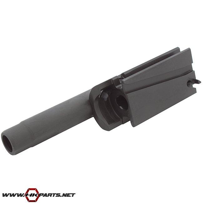 HK23E MM23E bolt and bolt carrier-hk-german-23e-bolt-carrier-6.jpg