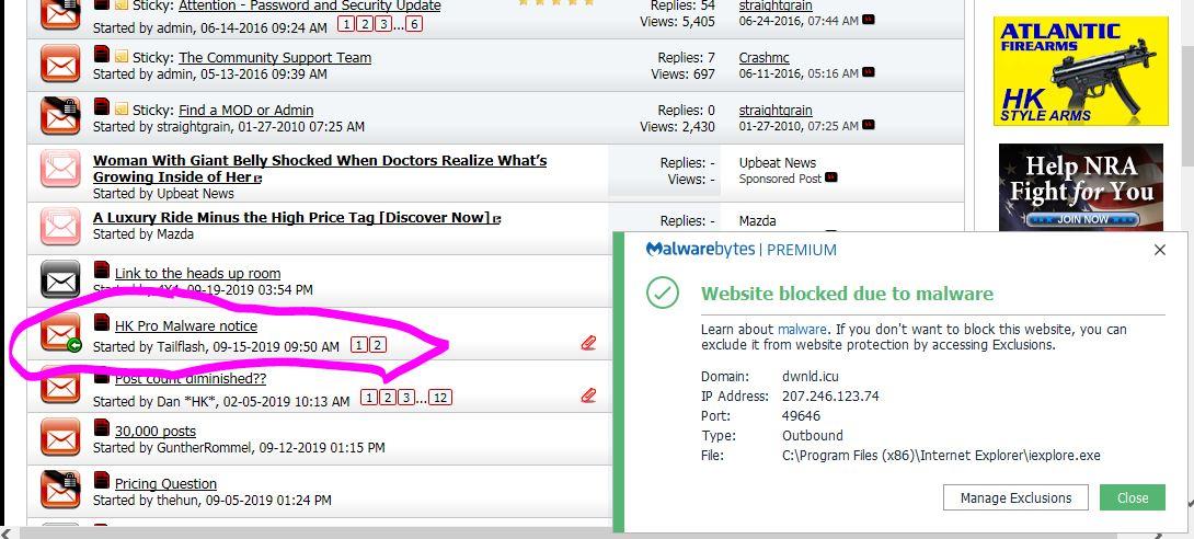 HK Pro Malware notice-hk-malware.jpg
