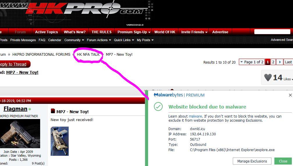HK Pro Malware notice-hk-malware-nfa-forums.jpg