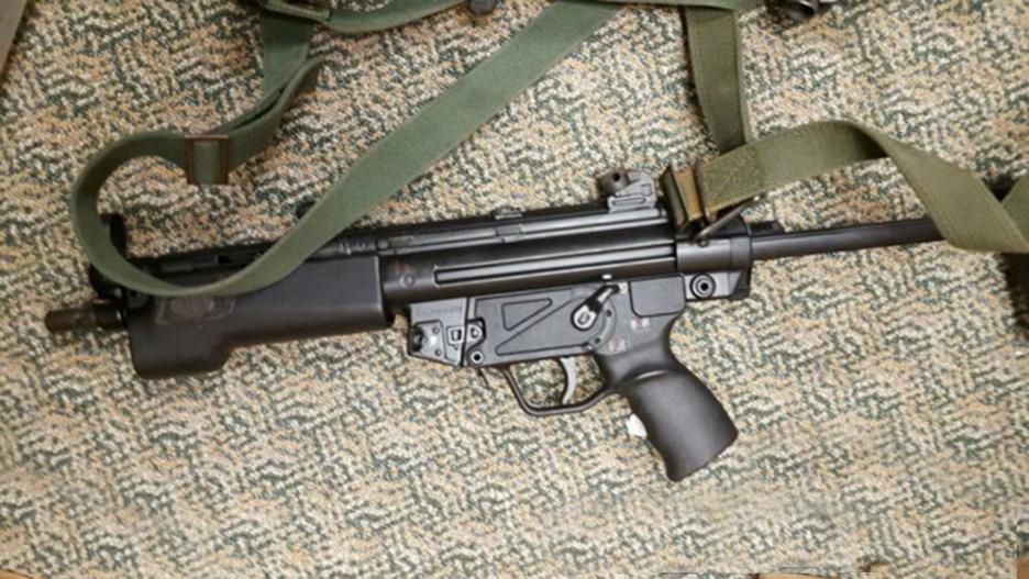 Threaded barrel on MP5?-hk-mp5a3-srt-2.jpg