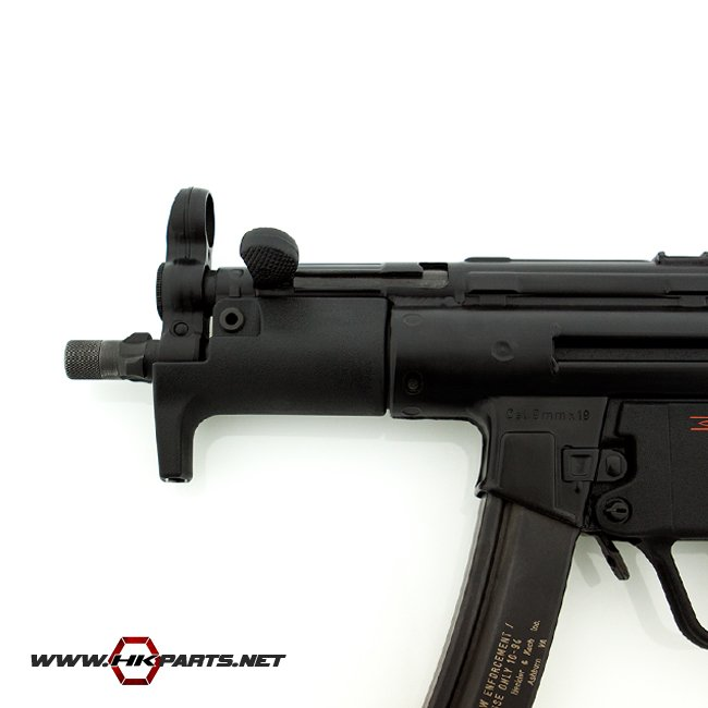 SP5K ,379.00 with .99 shipping-hk-mp5k.jpg
