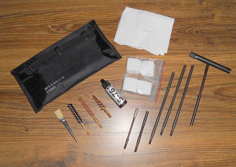 sp5k cleaning kit-hk-nd-gumene-krytky-picatinnystanag-4694-95mm-black-211343-11352.jpg