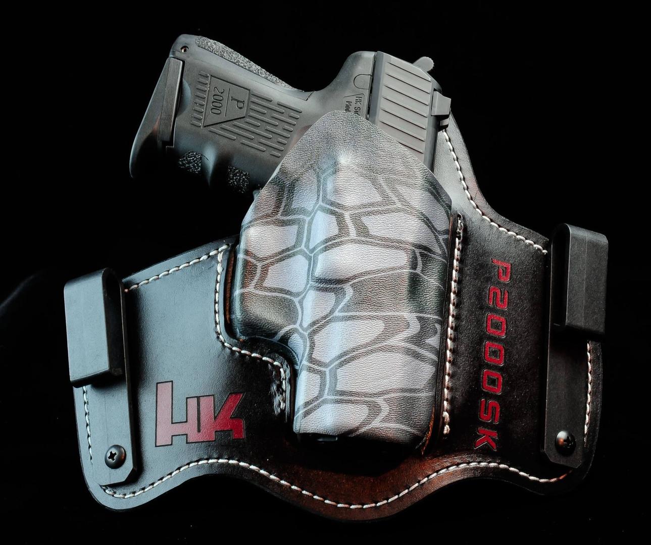 HK45C kydex holster compatibility?-hk.p2k.jpg