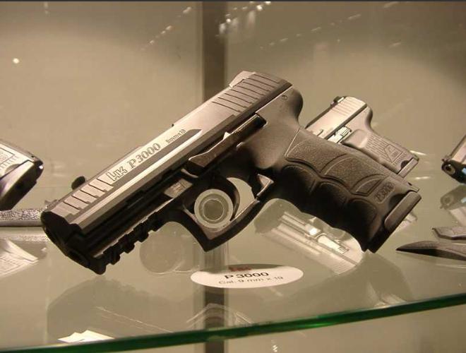 HK P3000 Pistol-hk-p3000.png