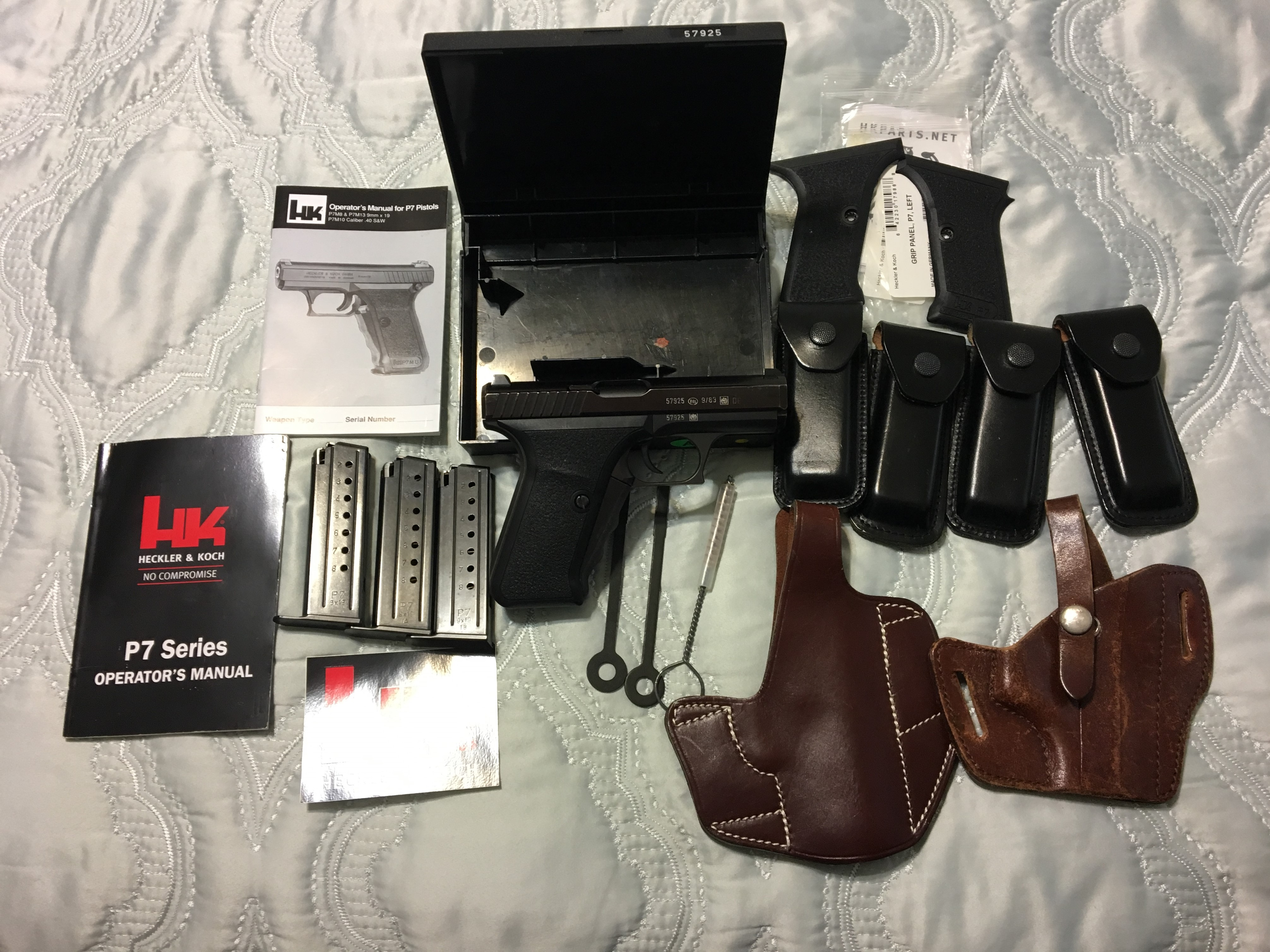 SOLD: HK P7 Package-hk-p7-2.jpg