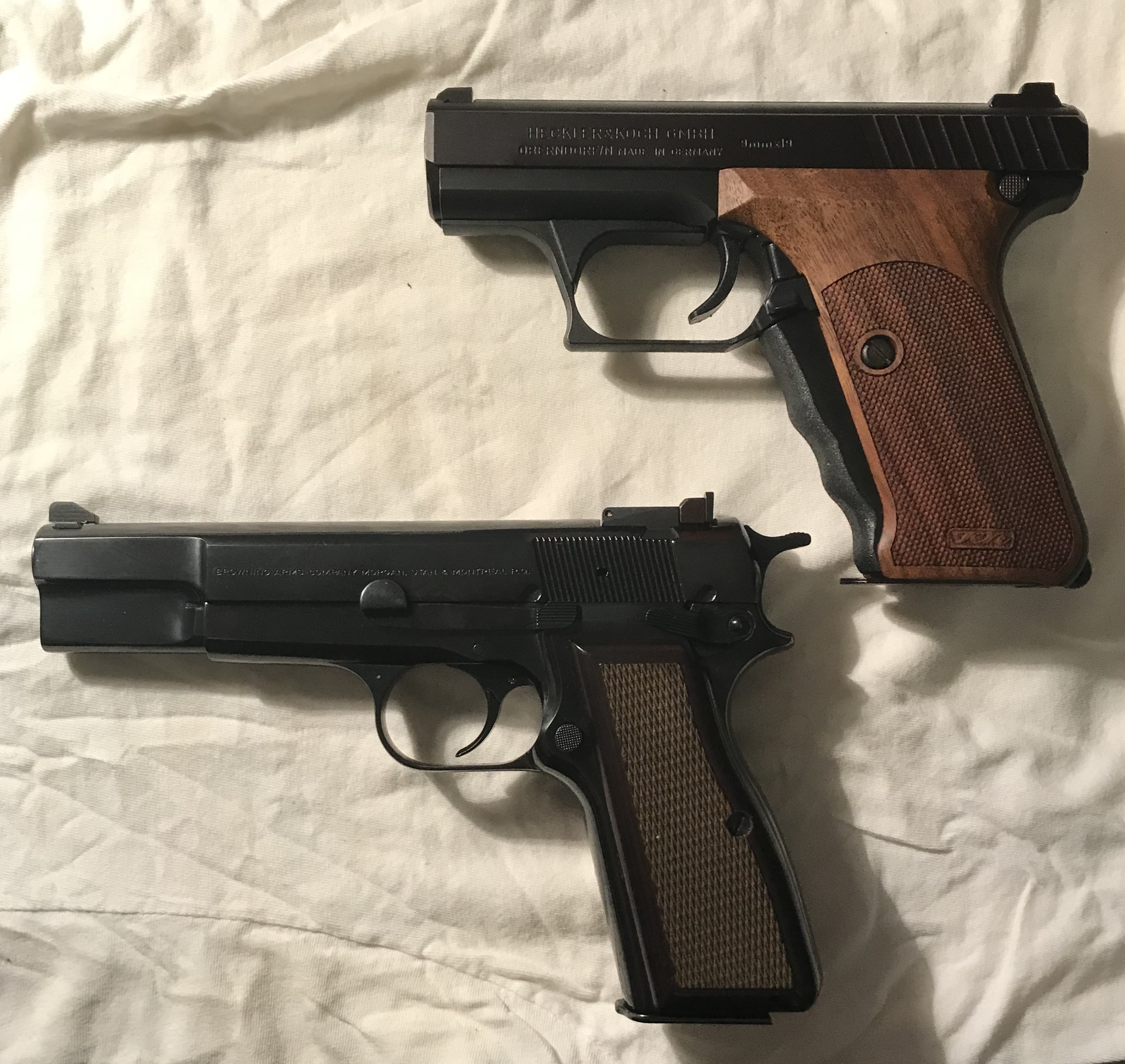 My first HK's.......-hk-p7m8-browning-hp-2018.01.jpg