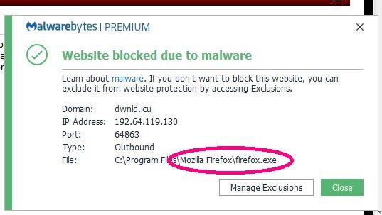 HK Pro Malware notice-hk-pro-malware.2.jpg