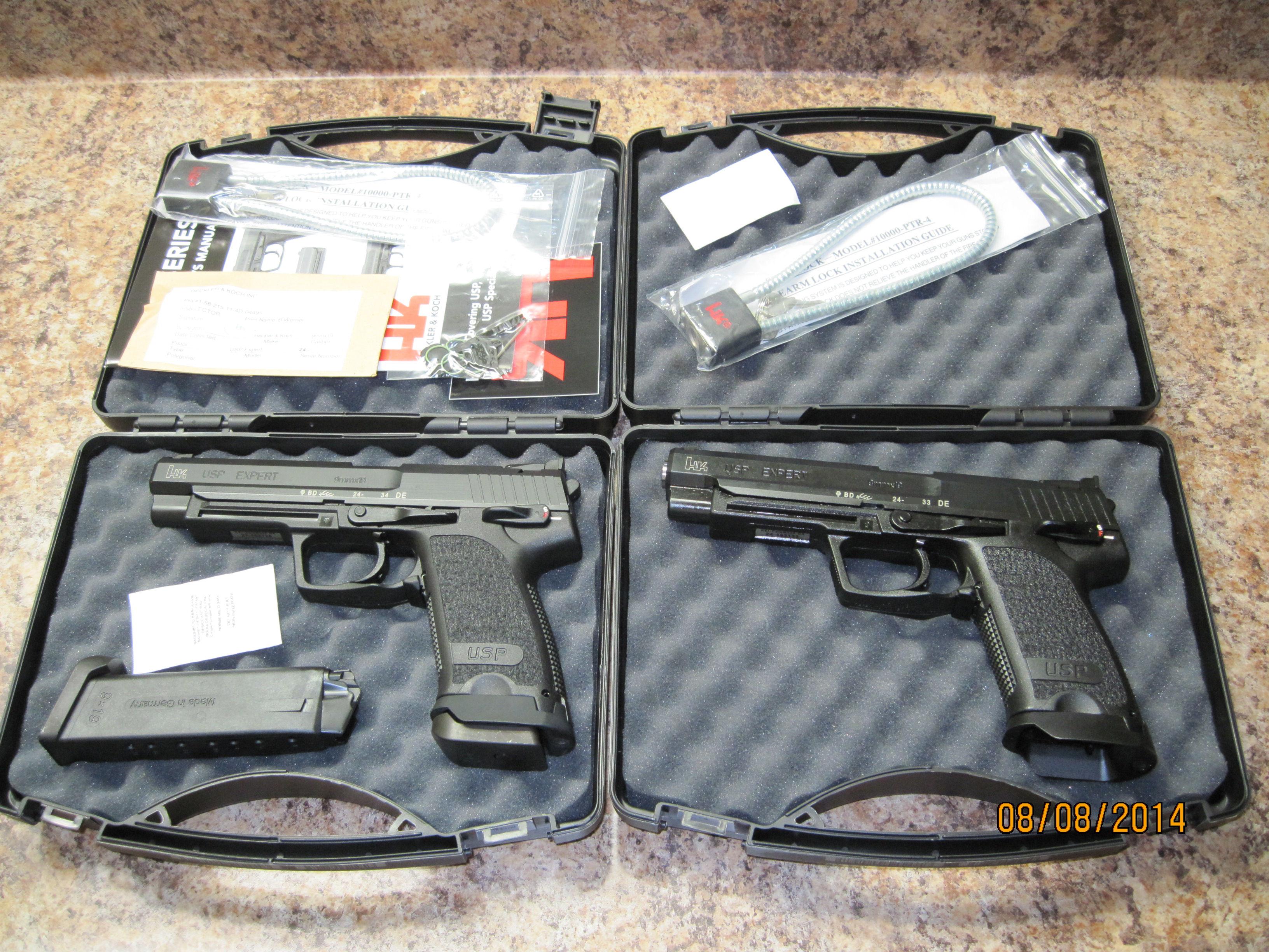 Let's See Your USP's!-hk-usp-elite-9mm-ii-img_0462.jpg