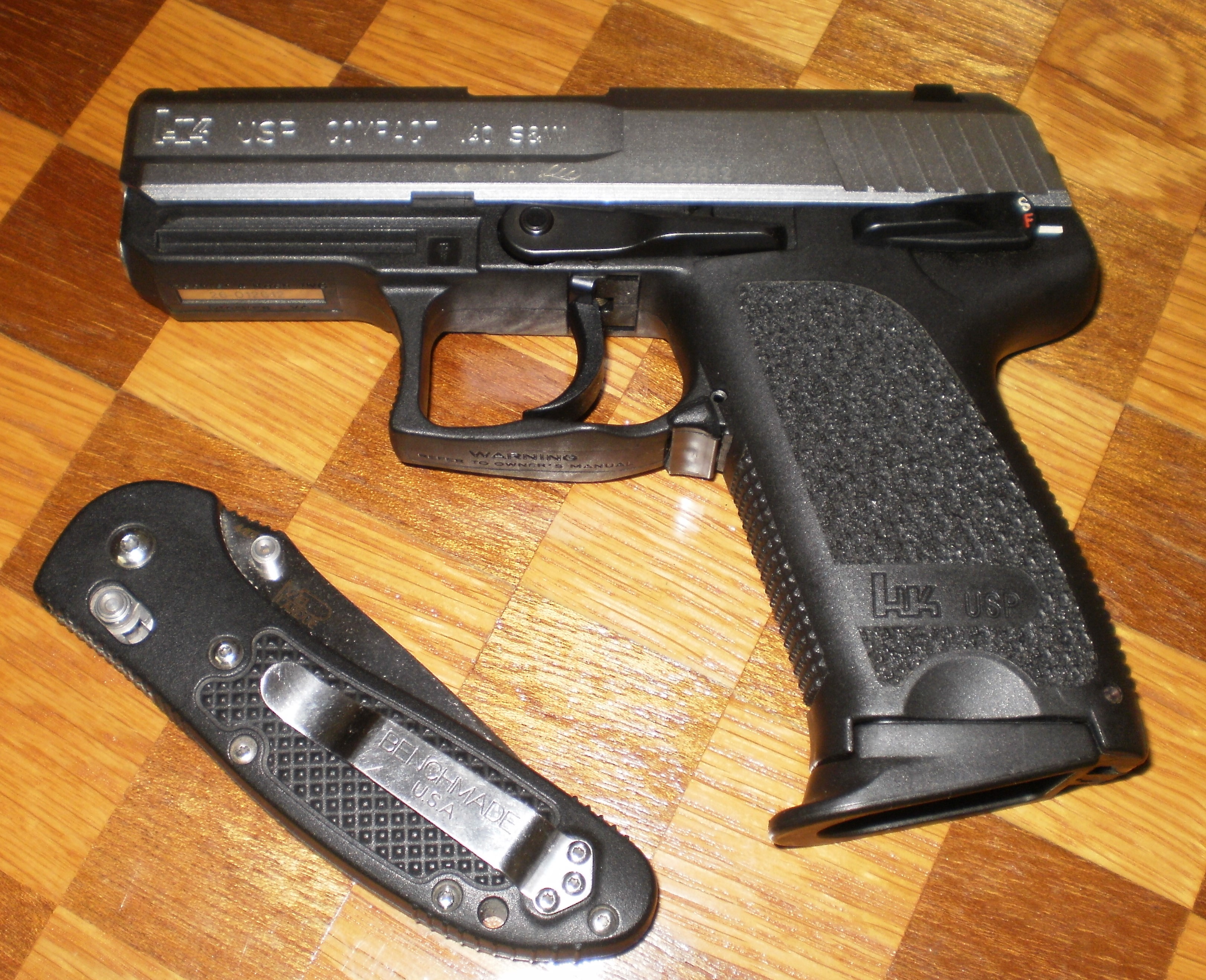 Photo Challenge!  Only NEW pics of your HK's-hk-uspc-40-1.jpg