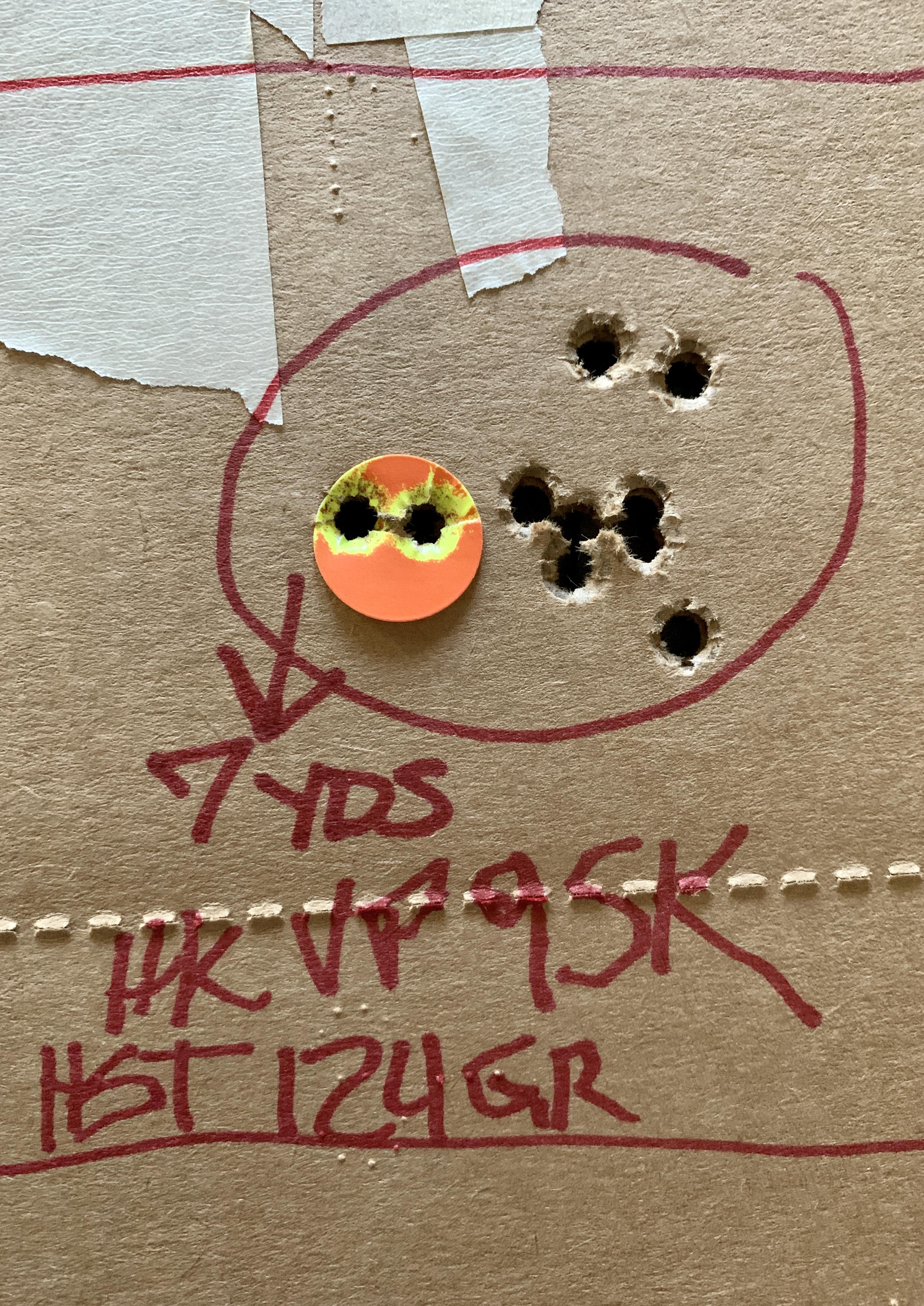 NGD - HK VP9SK LE  - Will it replace my VP9-B-hk-vp9sk-fed-124gr-hst.jpg