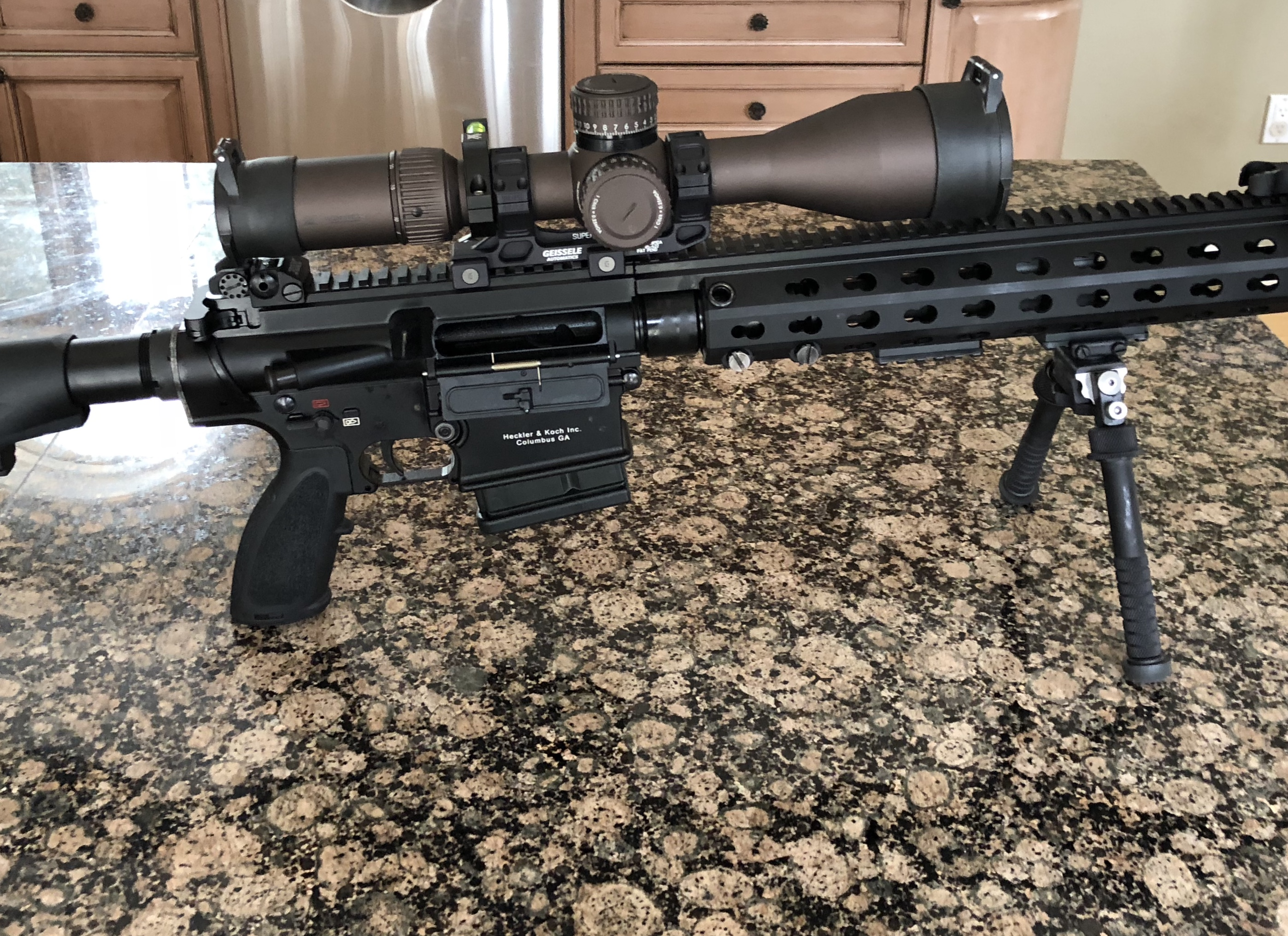 Vortex Razor II HD 4.5-27x56 and Spuhr QDP mount 20MOA/6MIL on MR308/762-hk-w-vortex-razor.jpg