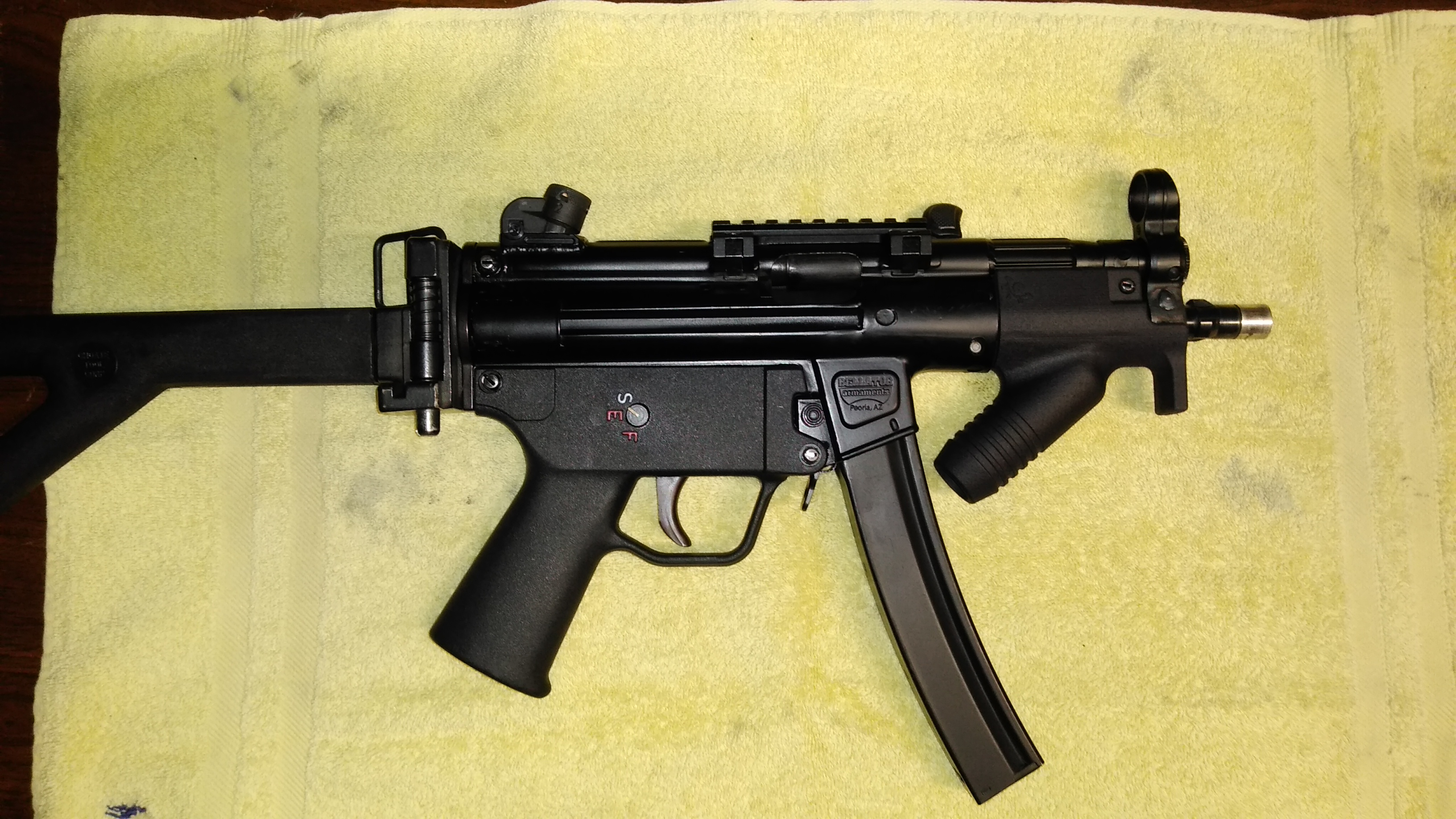 AFG for SP89 and MP5K from Custom Smith MFG-hk02b.jpg