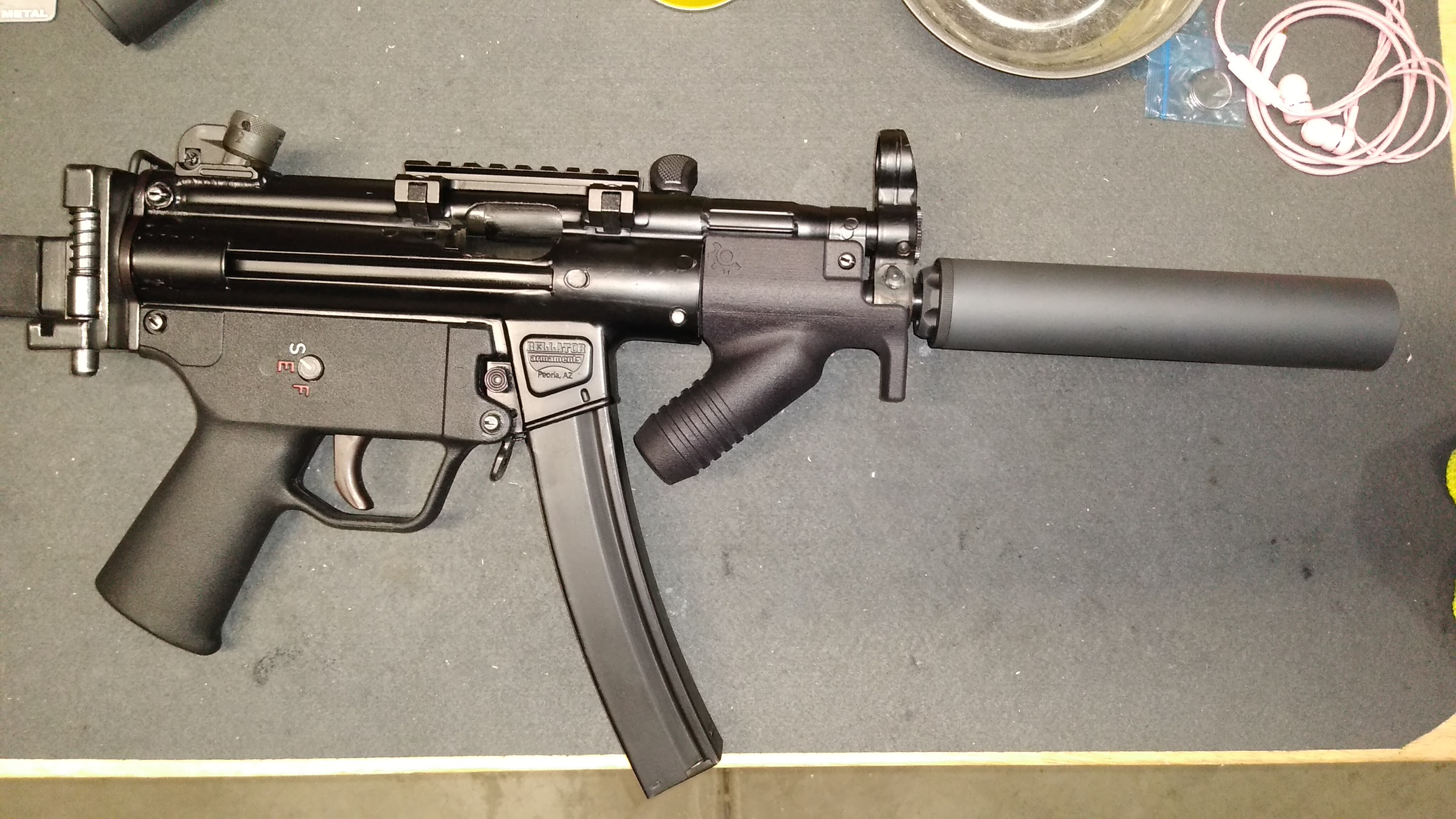 AFG for SP89 and MP5K from Custom Smith MFG-hk03.jpg