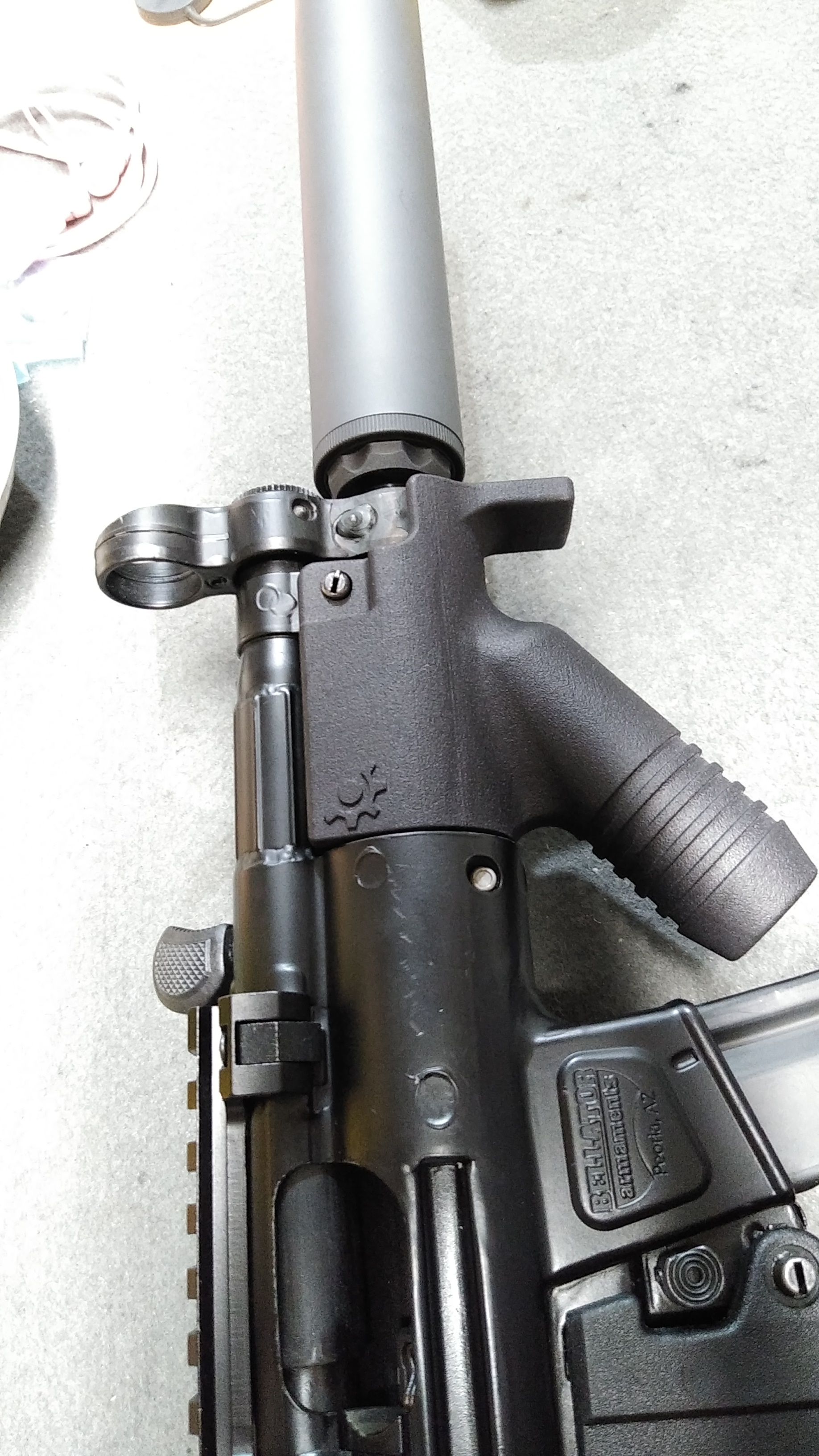 AFG for SP89 and MP5K from Custom Smith MFG-hk04.jpg