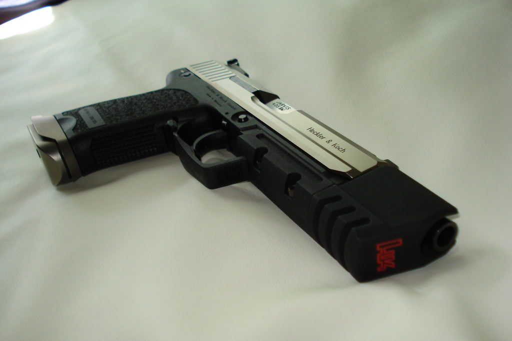 Let's See Your USP's!-hk1006.jpg