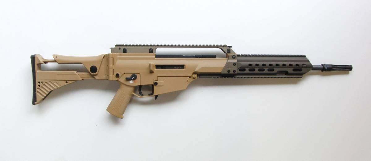 G36 grip unit compatible with HK243S SAR?-hk243.jpg