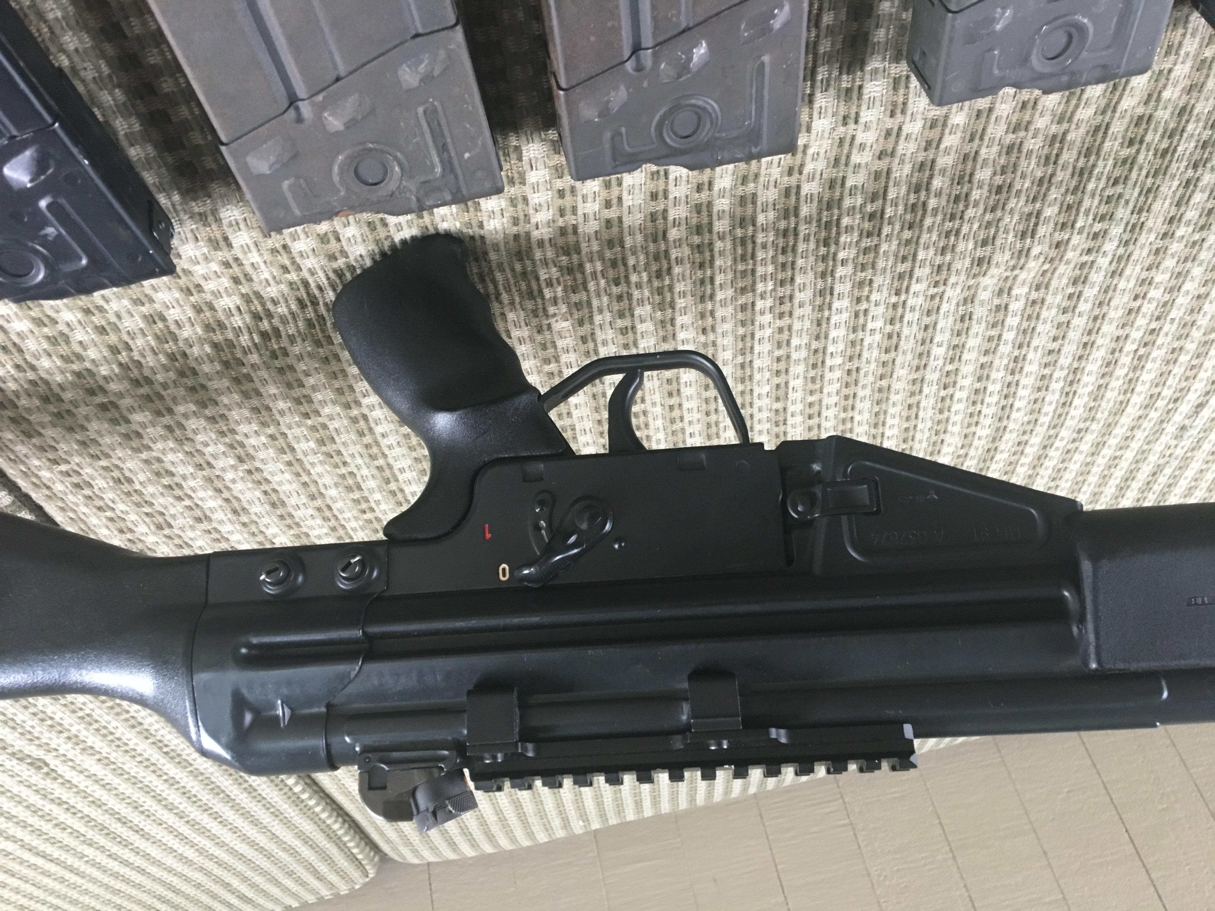 WTS: Hk91 for sale-hk4.jpg